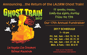Kidspace Childrens Museum Annual Pumpkin Festival by Fall Traditions Things To Do U0026 Places To Go In La Chelsea