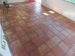 tile vs terrazzo restoration terrazzo restoration