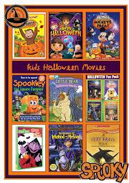 Thomas Halloween Adventures 2006 by Halloween Kids U2013 3 Boys And A Dog