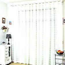 rideaux de cuisine ikea rideau de cuisine design rideau cuisine ikea rideaux de cuisine ikea