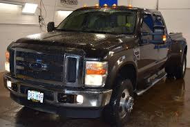 100 Cheap Used Trucks For Sale By Owner Cottage Grove Preowned Vehicles For