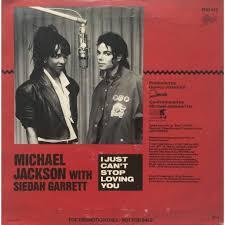 Rare Dutch Pressing 2 Trk Vinyl 7 Single Promo Copie By Michael Jackson