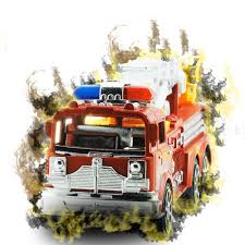 2016 The New Children Of Inertia Toy Car Large Simulation Fire Truck ... Fire Brigade Large Action Series Brands Fun Toy Trucks For Kids From Wooden Or Plastic Toys That Spray New Engine Dedication Ceremony Saturday March 5 2016 Truck Shoots Balls Wwwtopsimagescom Ladder Amishmade Amishtoyboxcom Amazoncom Paw Patrol Ultimate Rescue With Extendable Tonka Mighty Motorized Games Melissa Doug Giant Floor Puzzle 24pcs Squirts Mini Products Extra Hubley Late 1920s Antique Engines