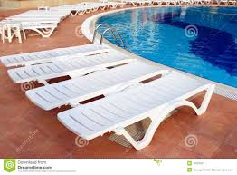 Lounge Chairs Near The Pool Stock Photo - Image Of Pool, Tropical ... Commercial Pool Chaise Lounge Chairs Amazoncom Great Deal Fniture 295530 Eliana Outdoor Brown Wicker 70 Most Popular For 2019 Camaxidcom Swimming Pool Deck Chair Blue Wheeled Chaise Longue Vector Image With Shallow Lounge Chairs Submersed In Water Orbital Zero Gravity Folding Rocking Patio Chair Pillow Diy And Howto Video Shanty 2 Chic Ottawa Wondrous Design In Johns Flat For Your Poolside Stock Image Of Color Vertical 15200845 A Five Star Hotel Keralaindia