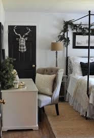 105 Best Master Bedroom Must Haves Images On Pinterest