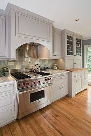 Mills Pride Cabinets Waverly Ohio by 13 Best Home Kitchen Island Images On Pinterest Kitchen Ideas