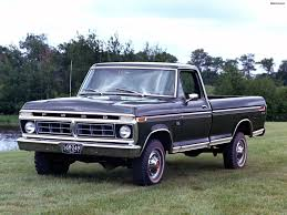 1977 Ford F150 Best Image Gallery #15/17 - Share And Download Free Wheelin 4x4 1977 Ford F150 The Worlds Best Photos Of Junktruck Flickr Hive Mind New To The Ford Truck World Truck Enthusiasts Forums Explorer Best Image Gallery 1219 Share And Download Classics For Sale On Autotrader 31979 Wiring Diagrams Schematics Fordificationnet Toysprojects Rangerforums Ultimate Ranger Resource Trucks Pinterest Bronco Truck Lmc Ford Member Old F Farm Style Drag Racing At Wisconsin Green Pictures Your Trucks Page 3 196772 196677 Tail Light Lens Gaskets