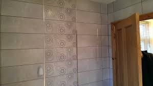 Grey Tiles With Grey Grout by What Grout Colour To Use Advice From Creative Tilesblog