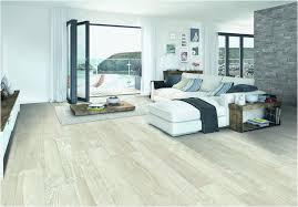Flooring Ideas Beautiful Wooden Bedroom Floor Tiles