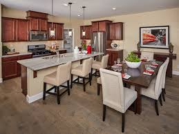 Ruby Meadows new homes in Manteca CA by Meritage Homes