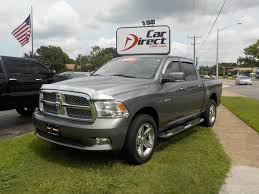 2009 DODGE RAM 1500 CREW CAB 4X4, BUY BACK GUARANTEE & WARRANTY, TOW ... 2018 Ram 1500 For Sale In F Mn 1c6rr7tt6js124055 New 2019 For Sale Kokomo In Bedslide Truck Bed Sliding Drawer Systems 5year1000mile Diesel Powertrain Limited Warranty Trucks 1997 Dodge 4x4 Xcab Lifted 6 Month Photo Picture 2017 Rebel Black Edition Truck The Prospector Xl Is An Expeditionready With A Warranty 2014 Ram Promaster Truck Camper Dubuque Ia Rvtradercom Certified Preowned 2016 2500 Laramie Longhorn W Navigation Review Car And Driver Lease Incentives Offers Near Dayton Oh