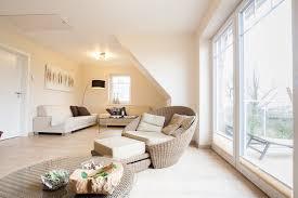 luxus ferienhaus mit spa berreich und eingezäuntem garten