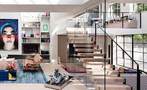 104 Home Designes 30 Brilliant House Design Ideas For 2021 Building