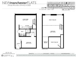 One Bedroom Apartments Richmond Va by Sensational One Bedroom Apartments In Manchester View Larger