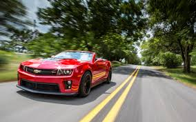 2013 Chevrolet Camaro ZL1 Convertible Quick Drive - Motor Trend 2003 Chevrolet Ssr Pickup Convertible Red Front 1280x960 Wallpaper 1964 Gmc Chevy C10 Lays Body Roadster Chopped Rat Rod 1972 Chevy Ss Convertibleused Avalanche Canada 20 Jeep Gladiator Is The Wranglerbased Of Your Dreams Top In Action Youtube Dually With 454 Gm Adds B20 Biodiesel Capability To Diesel Trucks Cars 1940 Ford Standard Hot Network 1958 Impala Vegas Vice The A Curious Cversion Auto Influence Biggest Automotive Failures And Flops Past 30 Years Rember Crazy Doug Does Speed