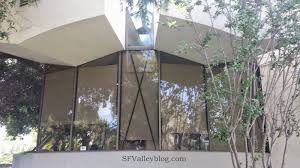 100 John Lautner For Sale S Endangered Architectural Legacy And What Los Angeles