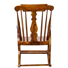 Daintree Teak Wood Smart ROCK CHK Rocking Chair Natural Teak Finish ... Tracing The Trends Of Wicker Fniture Through History Rocking Chair Wikipedia Adult Antique Wooden Chairs For Charles Limbert Large Arm Chair W4361 Eames Rar 45 Antiques Worth A Lot Money Valuable And Colctibles Victorian Walnut Ladys Vintage Ercol Golden Dawn Chairmakers Model 473 Beautiful Miniature Design Tea Coffee Coaster Arts Crafts Mission Oak By Roycroft Signed Team Color Georgia Sold Platform Rocker With Foot Rest C 1890