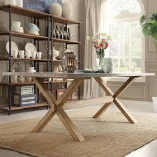 829 Best Zinc Table Inspiration Images On Pinterest