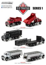 2017 International Work Star Tanker Truck - SD Truck Series 1 | 1:64 ... Caterpillar D250e Articulated Dump Truckdhs Diecast Colctables Inc 1102 Nissan Diesel Truck Purple Made In Japan Tomica 16 Ebay Diecast Replica Kenworth 132 Scale Toy For Kids Tonka Tough Cab Site Intertional Orange Showcasts 2113d 5 Inch Long Haul Trucker Newray Toys Ca Cstruction Diecast Model Dump Trucks Articulated And Fixed Conrad 150 Man F8 Atlas Awesome Top Race Metal Heavy Authentic 1950s Dinky Toys Bedford Die Cast Dump Truck Ct660 Yellow Masters Product Buy Rianz All New New Imported Die Cast Trucks Set Of 3