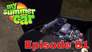 My Summer Car - Second Summer - Episode 91 - OVERHEATING! - YouTube Toyota Tacoma Overheating Diagnosis Part 1 Youtube Summer Weather Truck Maintenance Tips For Hot Dry Weather Overheating Turbo On A New Driver Inspection Wheres The Sensor Exos In Freezing Ford F150 Pickup Cold Minibus Cold Start Fail Nissan Hardbody Turbo Beamng Semi Trucks Brakes Overheat Surrey Bc Canada 720p Hd Cash Overheated Cars With Engine Damage Things Take A Turn For The Worst After This Diesel Ignites In Blog Post Is All Your Head Gasket Car Talk Chrysler Plugin Hybrid Testing Stalled By Batteries
