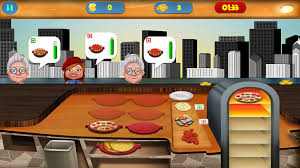 Amazon.com: Fabulous Food Truck: Appstore For Android Food Truck Chef Cooking Game Trailer Youtube Games For Girls 2018 Android Apk Download Crazy In Tap Foodtown Thrdown A Game Of Humor And Food Trucks By Argyle Space Cooperative Culinary Scifi Adventure Fabulous Comes To Steam Invision Community Unity Connect Champion Preview Haute Cuisine Review Time By Daily Magic Ontabletop This Video Themed Lets You Play While Buddy