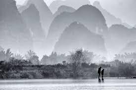 100 Minimalist Landscape How To Photograph A