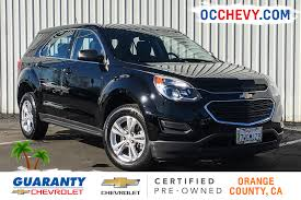 100 Trucks For Sale By Owner In Orange County Santa Ana Preowned Vehicles For
