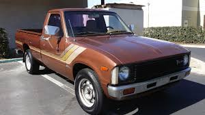 1981 Toyota SR5 Pickup | F17 | Los Angeles 2017 Toyota Hilux Truggy 1981 V11 Camo For Spin Tires Old School Retro Tacos Tacoma World Vintage Chic Weekender Dually Camper Pickup Truck 4x4 22r Sr5 44 Jt4rn38d0b0004084bring A Trailer Week Pickup Diesel 2wd 1l To 5l Ih8mud Forum F17 Los Angeles 2017 Awesome Diesel Diesal Questions Toyota Turns Over But Dcmspec Hilux Specs Photos Modification Info At Cardomain