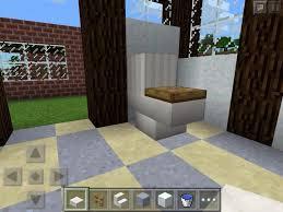 minecraft bathroom designs 100 images minecraft furniture