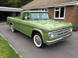 Craigslist Lincoln Farm.1970 Dodge A 100 Pickup 2017 2018 Best Cars ... Used Trucks Craigslist Ky Appealing Western Cars And Craigslist Ky Cars Trucks By Owner Carsiteco Bowling Green And Pickup Truck Caps Expert Suv For Sale Louisville Autostrach New Car Release Date 2019 20 California Wordcarsco Preowned Vehicles Ky By Owner Kentucky Online User Manual Honda Pilot Fresh Famous On In Unique The M35a2 Page Enthill Under 15k