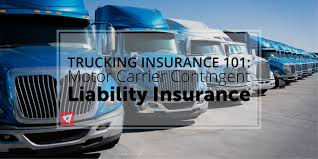 Trucking Insurance 101: Motor Carrier Contingent Liability Insurance ... Pennsylvania Truck Insurance From Rookies To Veterans 888 2873449 Non Trucking Liability Insurance Arizona Ctc Transportation Services Inc Llc Announces Insuretech Stop Overpaying For Use These Tips To Save 30 Now Shelly Middlebrooks O Leary Guide Products Amtrust Financial 101 Nontrucking Mile Markers Frequently Asked Questions About Genesee General Commercial Farmers Apaia Owner Operators Landstar Ipdent Jobs North Star Carrier