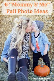 Ashleys Pumpkin Patch South Bend by Best 25 Fall Photo Shoot Ideas On Pinterest Fall Photo