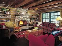 cabin bedding modern rustic cabin decor log cabin decorating