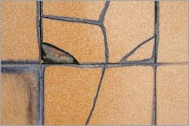 repair tile shower floor 盪 luxury how to replace a cracked wall