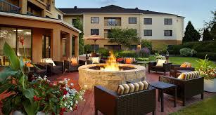 Courtyard Columbus Airport Hotel Columbus Airport hotels – hotel