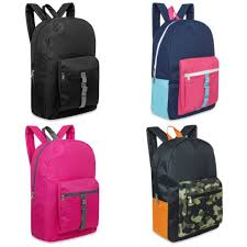 Backpack Coupons - Vacation Deals From Vancouver To Disneyland Ebags Massive Sale Includes Tumi And Samsonite Luggage Coupon Ebags Birthday Deals Twin Cities Mn Online Discount Code Gardeners Supply Company Coupon Dacardworld Promo For New Era Romans Codes Glassescom Promo 2018 Code Deal 2014 Classic Packing Cubes Travel 6pc Value Set Black Wonderful Ebags Codes 80 Off Coupons Jansport Columbus In Usa How To Get Free Amazon Generator Ninja Tricks At Stacking Offers For 50 Savings