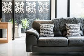 100 Latest Couches 6 Signs Its Time To Replace Your Couch