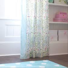 cheap unique blackout curtains kitchen curtains target 96 inch