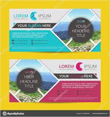 Tri Fold Brochure Microsoft Word Template 2010 Templates