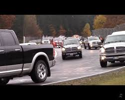 Ram Owners Break The Record For Largest Parade Of Pickups On The ... 1990 Gmc Sierra 2500 Vin 1gtfk24k3le515013 Autodettivecom Ford Super Duty Pickup Review Pictures Details Business Insider Satin And Matte Car Wraps Wwwcusttruckpartsinccom Is One Of The Intertional Harvester Light Line Wikipedia 2000 F350 Dually Pickup Truck Southaven Ms Rv Torque Titans The Most Powerful Pickups Ever Made Driving Best Trucks To Buy In 2018 Carbuyer 2019 Ranger Looks Capture Midsize Truck Crown Ram Owners Break Record For Largest Parade Pickups On 1500 Crew Cab Has More Rear Legroom Than Almost Any 4x4 Mockup Largest Graphic Library Vietnam