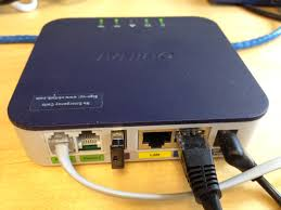 Obi202 Voip Phone Adapter With Router Unboxing Of Obihai Obi202 Phone Adapter Youtube Cisco Linksys Spa2102r1 Voip With Router Ebay Obihai Obi200 Review Block Spam Calls Cut The Landline Wifi Sip Vonage Vdv23vd Grandstream Ht814 Analog Telephone Home Office 4 Fxs Port The 6 Best Adapters Atas To Buy In 2017 Ata 187 Ata187 Classicaudio Auf Toms Tek Stop