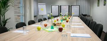 infoveranstaltungen seminare kurse softintelli it medien