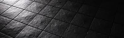 Kon Tiki Wood Deck Tiles by Shantex Eco Tile System
