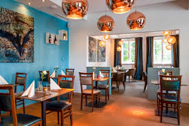 restaurant salzburg weiherwirt