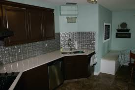 metal wall tiles kitchen backsplash tiles how to a tiles
