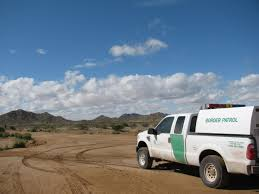 Undocumented Immigrant Processing And Comprehensive Immigration ... Sonora Rally 2017 A Raid Full Of Adventure Drivgline Nissan In Yuma Az Somerton Dealer Alternative 2019 Chevy Silverado Trucks Allnew Pickup For Sale Kia Vehicles For Sale 85365 Commercial Flatbed Truck On Cmialucktradercom New 2018 Gmc 2500hd Used 2500 Hd Brown Del Rio Hot Tub Removal Services Junk King Undocumented Immigrant Processing And Comprehensive Immigration Detroit Diesel Dodge Run1 Youtube Chevrolet S10 Wikipedia Isuzu Giga