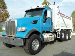 Truckdome.us » Mack Dump Trucks For Sale Peterbilt Dump Trucks In Maryland For Sale Used On Ford Nc Best Truck Resource North Carolina Md As Well Sterling And Salt Spreader Dump Truck 2006 379exhd For Sale Kirks The Model 567 Vocational News 359 Arizona Buyllsearch 1986 Sold At Auction January 31 Used 2007 Peterbilt Triaxle Steel Dump Truck For Sale In Ms Tennessee