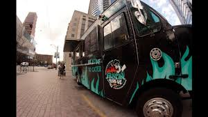 Austin Taste Us Food Truck | Foodtrailersaustin Austin Dont Pass Over Thisgrdoughs And More Been There Bits Drrsauthentic British Fishnchipsaustintexas D3 Trailer Food Tuesdays Are Back At The Long Center 365 Things To Do Rainey Street Partytrail Travel And Nightlife Guide Veggies On The Rise Of Plantbased Trucks Alquiler De Food Trucks Sava Airstream Truck Scene Diet For A Tiny House South Congress Pitalicious Menu Veganinbrighton A Tour In