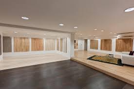flooring nebraska furniture mart flooring installation cost