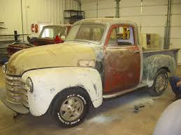 Photo Gallery - 1950-1959 - 1950 Chevy Truck All Chevy 1950 For Sale Old Photos Collection Project 34t 4x4 New Member Page 9 The 1947 Chevrolet Pick Up Truck 3100 Series New Build Must See Gmc Pictures 3600 For Sale 2032754 Hemmings Motor News Barn Find Chevrolet Pickup Truck Patina Hot Rat Rod Gmc 1951 5 Window Salestraight 63 Kanter Auto Restoration Classic Pickup 1953 Truckthe Third Act 1950s Cab Jim Carter Parts Classics On Autotrader